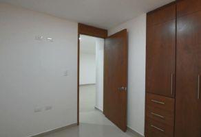 Foto de casa en renta en Chalchihuapan, Ocoyucan, Puebla, 19962441,  no 01