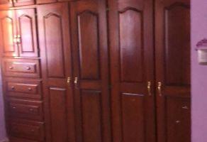 Foto de casa en venta en San Lorenzo, Saltillo, Coahuila de Zaragoza, 14796166,  no 01