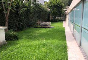 Foto de casa en venta en Tlalpan, Tlalpan, DF / CDMX, 12257093,  no 01