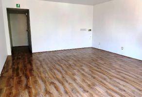 Foto de oficina en venta en Polanco IV Sección, Miguel Hidalgo, DF / CDMX, 15752260,  no 01