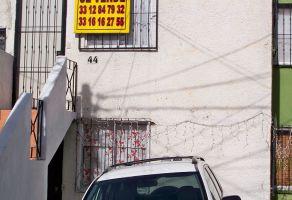 Foto de casa en venta en Balcones de Santa María, San Pedro Tlaquepaque, Jalisco, 5963022,  no 01