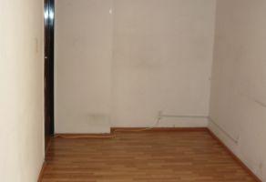 Foto de oficina en renta en Condesa, Cuauhtémoc, DF / CDMX, 16203243,  no 01