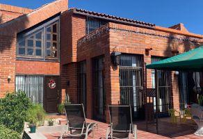 Foto de casa en venta en San Carlos Nuevo Guaymas, Guaymas, Sonora, 16829302,  no 01