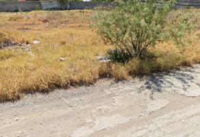 Foto de rancho en venta en Villas Campestres, Ciénega de Flores, Nuevo León, 20252567,  no 01