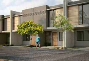 Foto de casa en venta en Jardines Del Valle, Zapopan, Jalisco, 6949730,  no 01