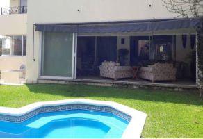 Foto de casa en venta en Bugambilias, Zapopan, Jalisco, 7123200,  no 01