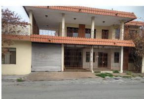Foto de casa en venta en Jardines de San Rafael, Guadalupe, Nuevo León, 20264515,  no 01