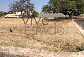Foto de terreno habitacional en venta en Tres Reyes, Tlajomulco de Zúñiga, Jalisco, 7139534,  no 01