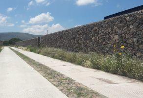 Foto de terreno habitacional en venta en San Miguel Tornacuxtla, San Agustín Tlaxiaca, Hidalgo, 15514147,  no 01