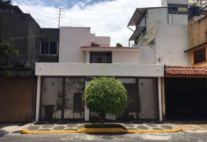 Foto de casa en venta en Presidentes Ejidales 1a Sección, Coyoacán, DF / CDMX, 21085663,  no 01