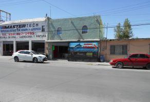 Foto de local en venta en San Lorenzo, Juárez, Chihuahua, 5222697,  no 01