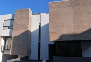 Foto de casa en renta en Olivar de los Padres, Álvaro Obregón, DF / CDMX, 19357872,  no 01