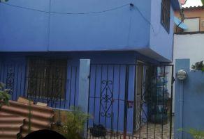 Foto de casa en venta en Miramapolis, Ciudad Madero, Tamaulipas, 20813447,  no 01