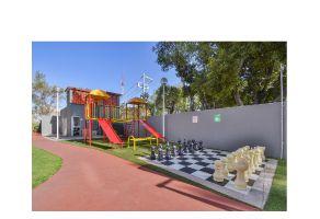 Foto de departamento en venta en Del Gas, Azcapotzalco, DF / CDMX, 14982912,  no 01