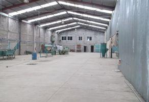 Foto de bodega en venta en Chalco de Díaz Covarrubias Centro, Chalco, México, 6420155,  no 01