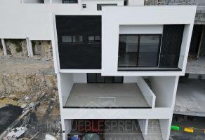 Foto de casa en venta en Lomas del Vergel, Monterrey, Nuevo León, 21054447,  no 01