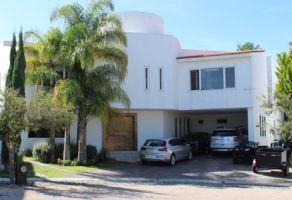 Foto de casa en venta en El Campanario, Querétaro, Querétaro, 17259789,  no 01