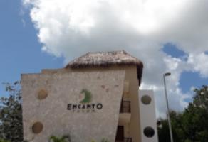 Foto de departamento en venta en Tulum Centro, Tulum, Quintana Roo, 17041043,  no 01