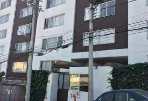 Foto de departamento en venta en El Rosario, Coyoacán, DF / CDMX, 20115895,  no 01