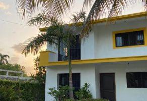 Foto de departamento en venta en Bahía, Othón P. Blanco, Quintana Roo, 19985166,  no 01