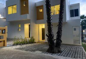 Foto de casa en condominio en venta en Cantarranas, Cuernavaca, Morelos, 22567388,  no 01