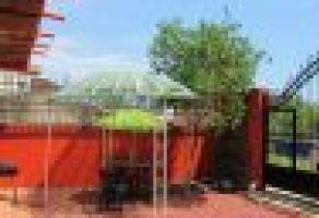 Foto de casa en venta en Los Ayala, Compostela, Nayarit, 8358222,  no 01