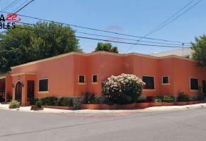 Foto de casa en venta en Contry, Monterrey, Nuevo León, 21920457,  no 01
