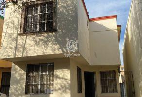 Foto de casa en venta en Misión Santa Fé, Guadalupe, Nuevo León, 19611384,  no 01