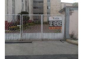 Foto de departamento en venta en San Bartolo Naucalpan (Naucalpan Centro), Naucalpan de Juárez, México, 21779304,  no 01