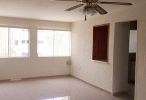 Foto de departamento en renta en Providencia 1a Secc, Guadalajara, Jalisco, 16988935,  no 01