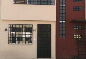 Foto de casa en venta en Ciudad Integral Huehuetoca, Huehuetoca, México, 19754699,  no 01