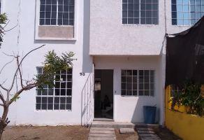 Foto de casa en renta en 2 Lomas, Veracruz, Veracruz de Ignacio de la Llave, 20238015,  no 01