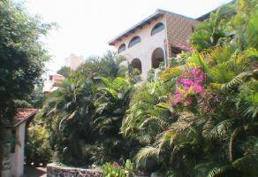 Foto de edificio en venta en Lomas de Cuernavaca, Temixco, Morelos, 6831002,  no 01