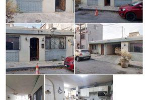 Foto de casa en venta en Obrera, Monterrey, Nuevo León, 20807116,  no 01