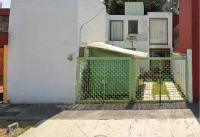 Foto de casa en venta en La Florida, Naucalpan de Juárez, México, 19745356,  no 01