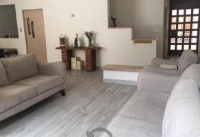 Foto de casa en venta en Xoco, Benito Juárez, DF / CDMX, 11625306,  no 01