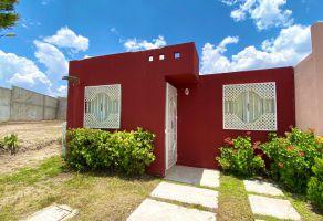 Foto de casa en venta en Tolcayuca Centro, Tolcayuca, Hidalgo, 19699804,  no 01
