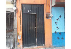 Foto de casa en venta en Centro, Toluca, México, 8925920,  no 01