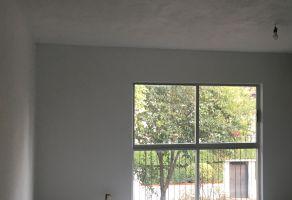 Foto de casa en venta en San Pedro Mártir, Tlalpan, Distrito Federal, 6834549,  no 01