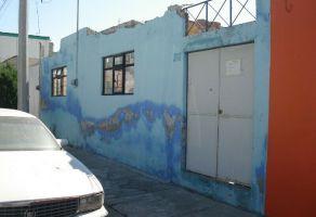 Foto de terreno habitacional en venta en La Noria, Puebla, Puebla, 18763274,  no 01