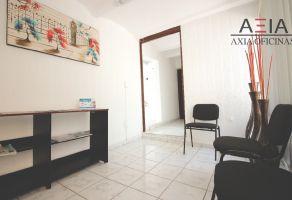 Foto de oficina en renta en Jardines del Moral, León, Guanajuato, 22332012,  no 01