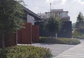 Foto de departamento en renta en Juriquilla Santa Fe, Querétaro, Querétaro, 15833024,  no 01