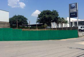 Foto de terreno comercial en venta en Toluquilla, San Pedro Tlaquepaque, Jalisco, 8686710,  no 01