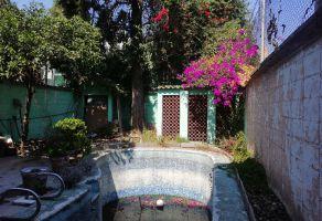 Foto de casa en venta en Lindavista Norte, Gustavo A. Madero, DF / CDMX, 19683649,  no 01