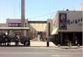 Foto de local en renta en Centro Norte, Hermosillo, Sonora, 21380808,  no 01