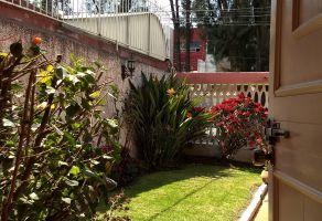 Foto de casa en venta en Villa de las Flores 1a Sección (Unidad Coacalco), Coacalco de Berriozábal, México, 20116127,  no 01