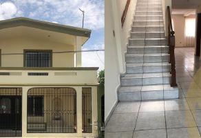 Foto de casa en venta en La Purísima, Guadalupe, Nuevo León, 12892792,  no 01