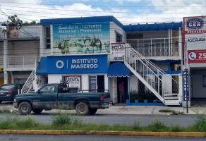 Foto de local en renta en Lindavista, Guadalupe, Nuevo León, 14968499,  no 01