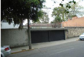 Foto de casa en venta en Las Águilas, Álvaro Obregón, DF / CDMX, 17442602,  no 01