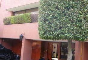 Foto de casa en condominio en venta en Florida, Álvaro Obregón, DF / CDMX, 16843572,  no 01